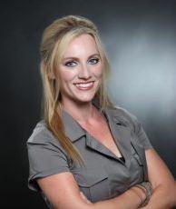 Kim McCormick - Owner of Addicted 2 Decor, Austin, TX
